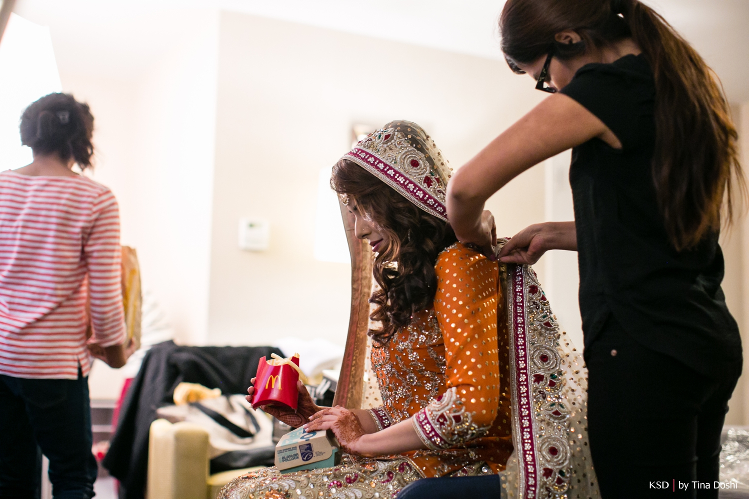 nj_south_asian_wedding_0007
