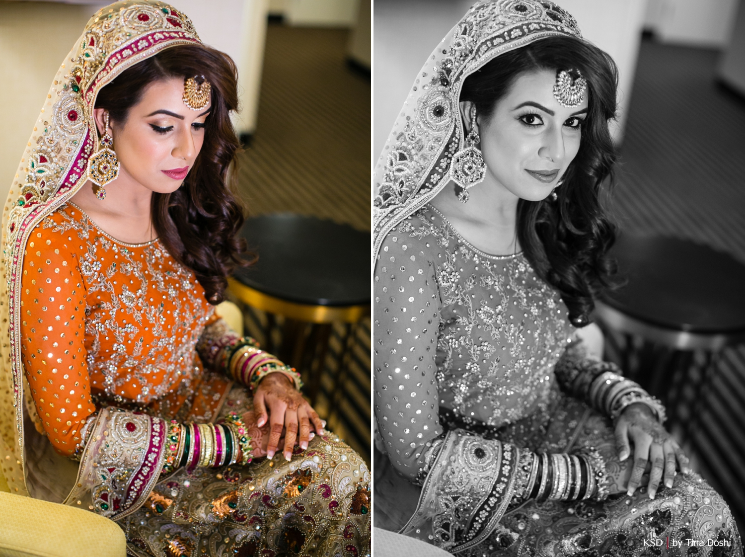 nj_south_asian_wedding_0010