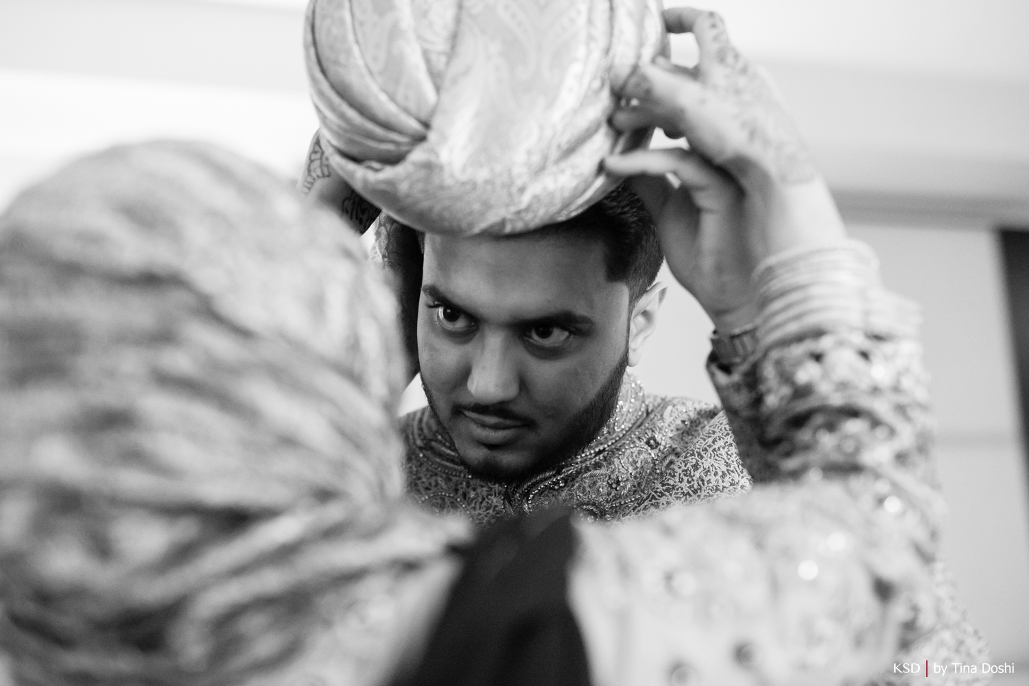 nj_south_asian_wedding_0014