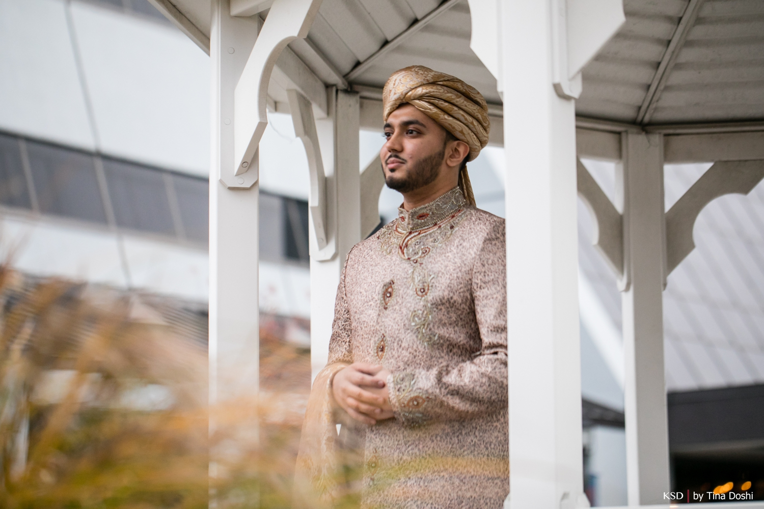 nj_south_asian_wedding_0016