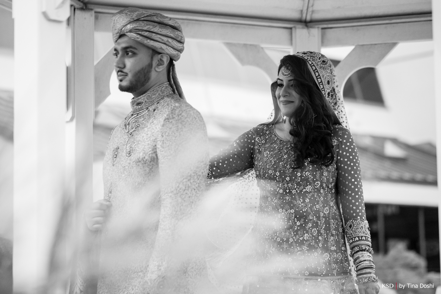 nj_south_asian_wedding_0017