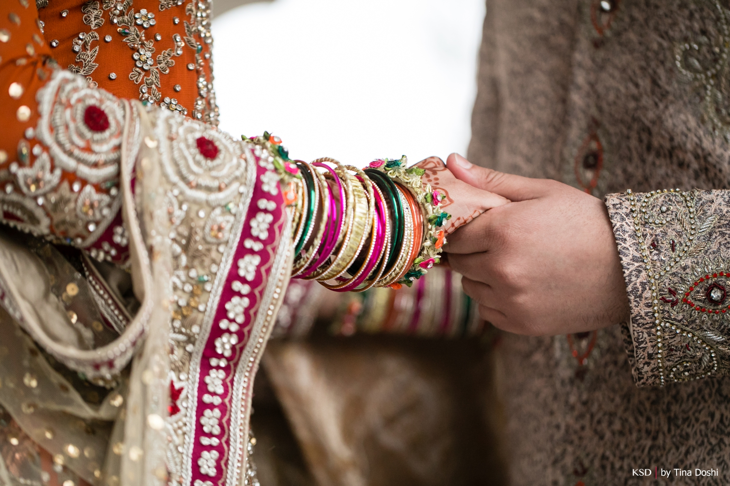 nj_south_asian_wedding_0018