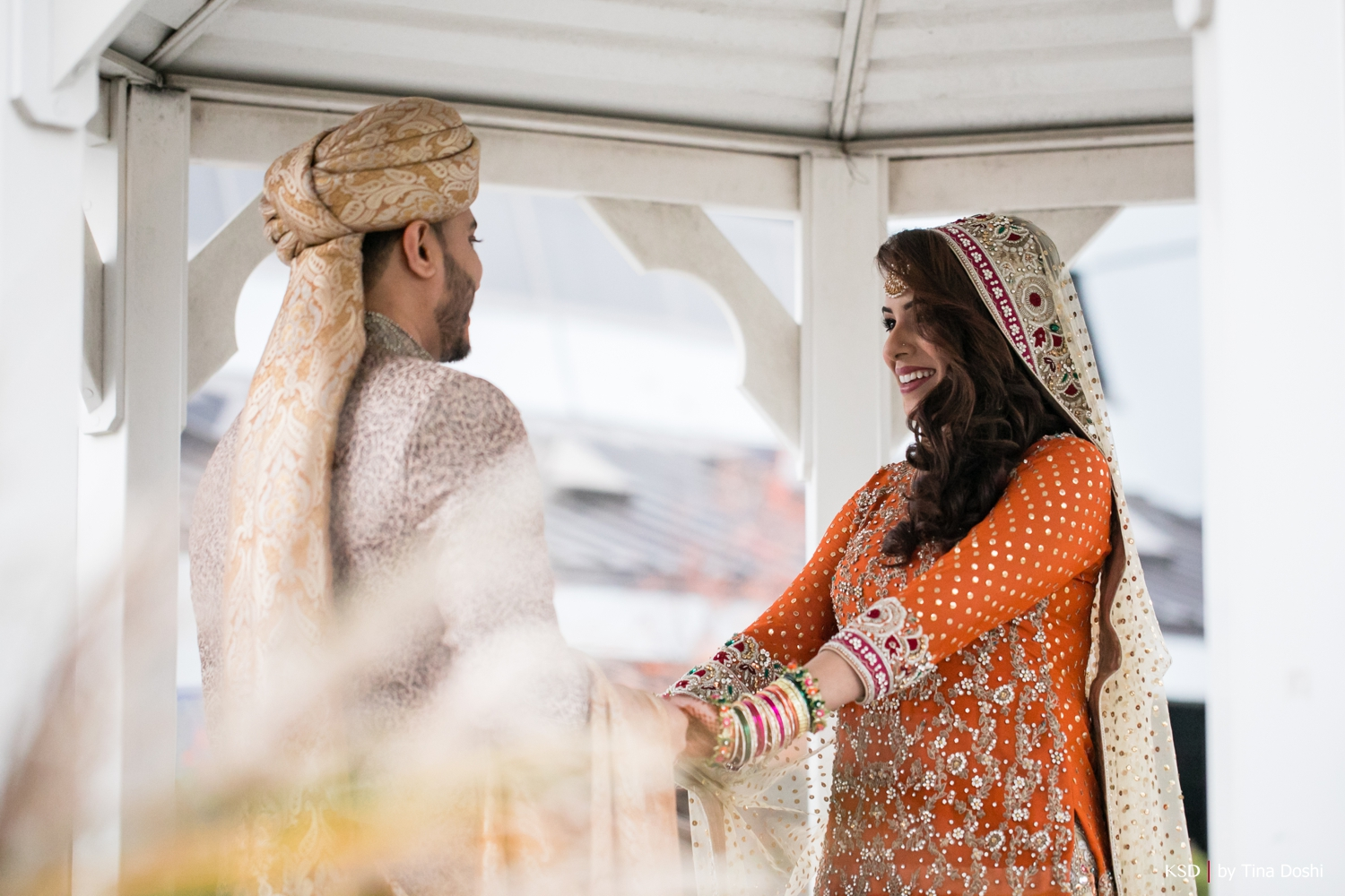 nj_south_asian_wedding_0019