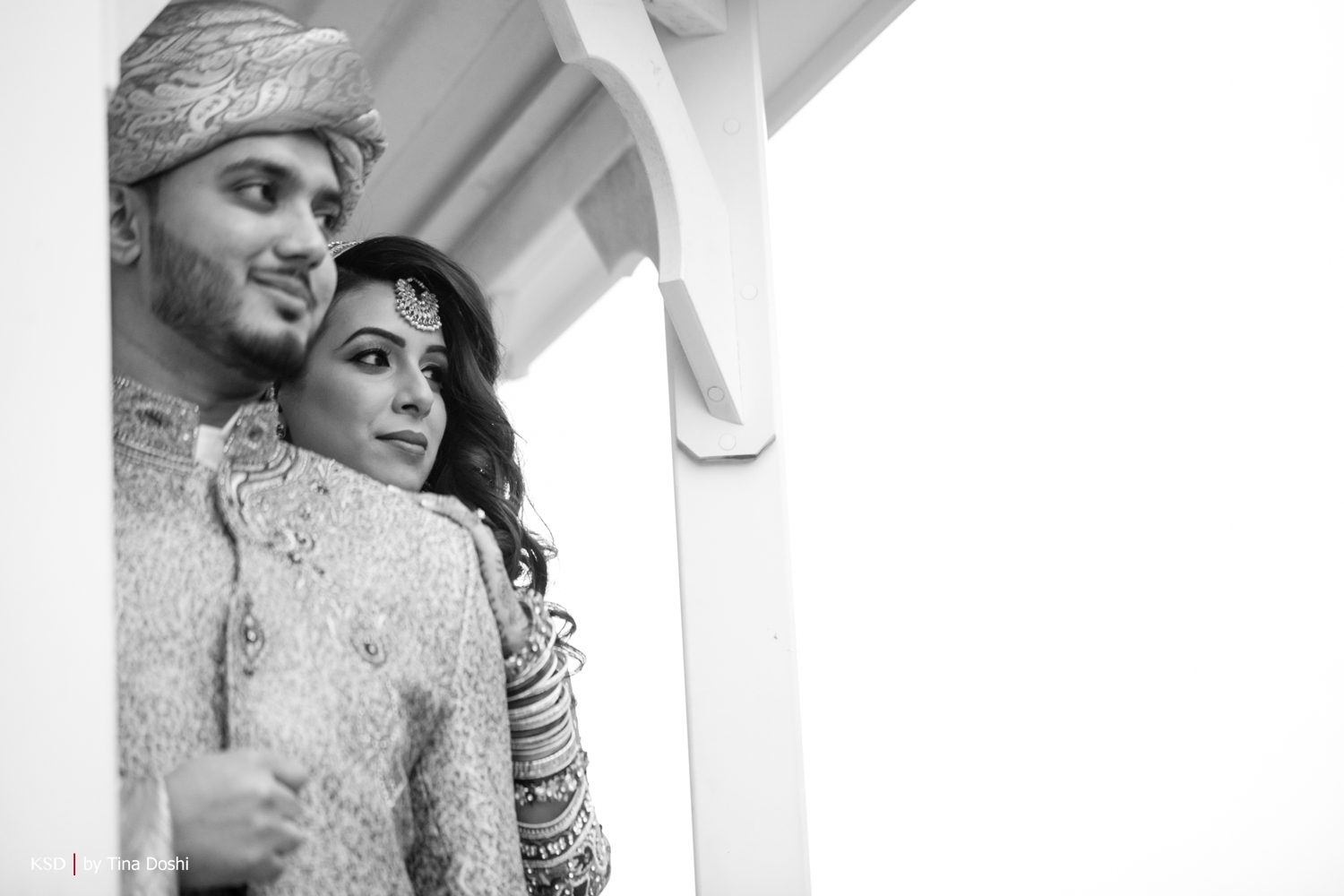 nj_south_asian_wedding_0020