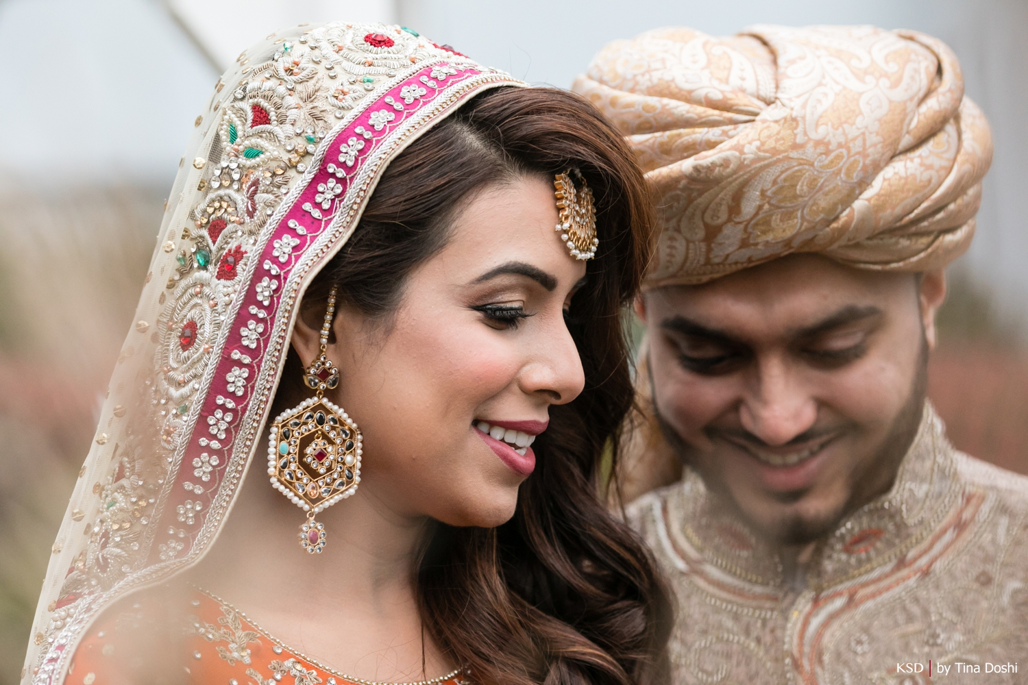 nj_south_asian_wedding_0021