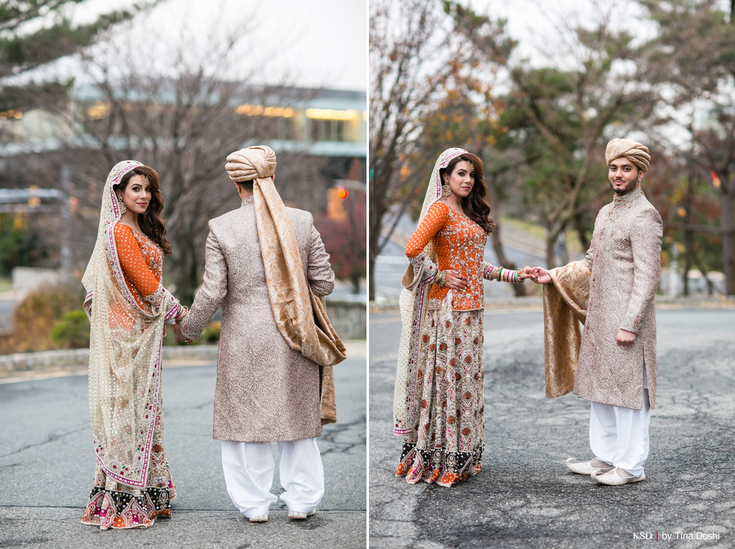 nj_south_asian_wedding_0022