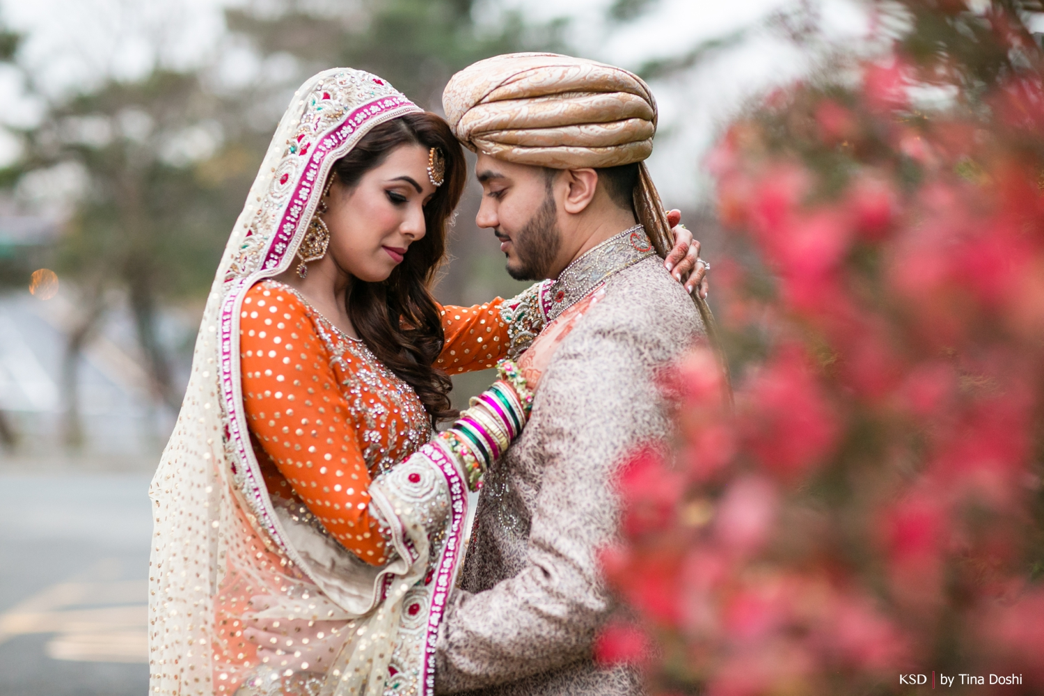 nj_south_asian_wedding_0023