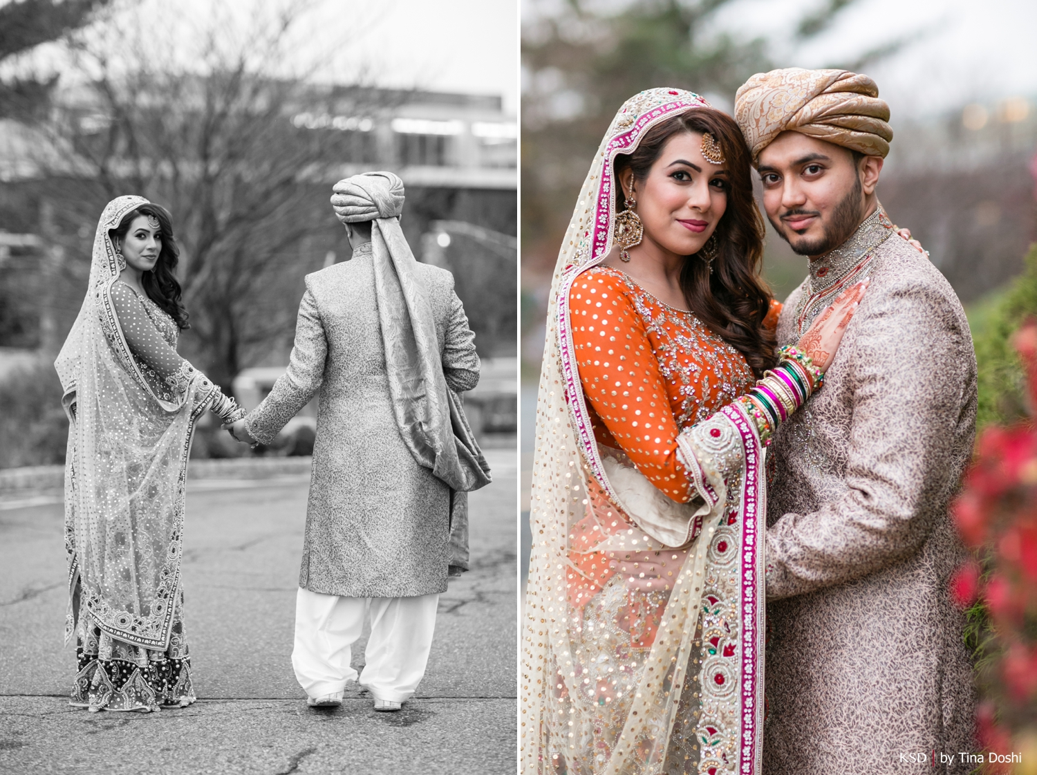 nj_south_asian_wedding_0024