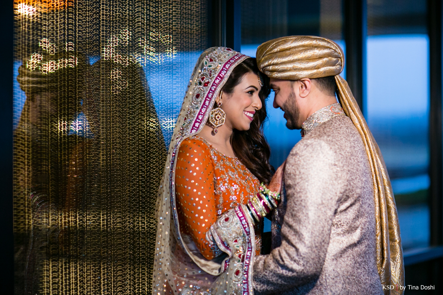 nj_south_asian_wedding_0025