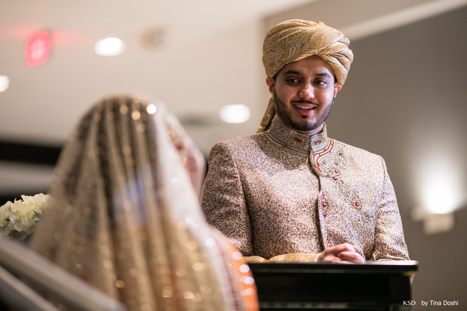 nj_south_asian_wedding_0026