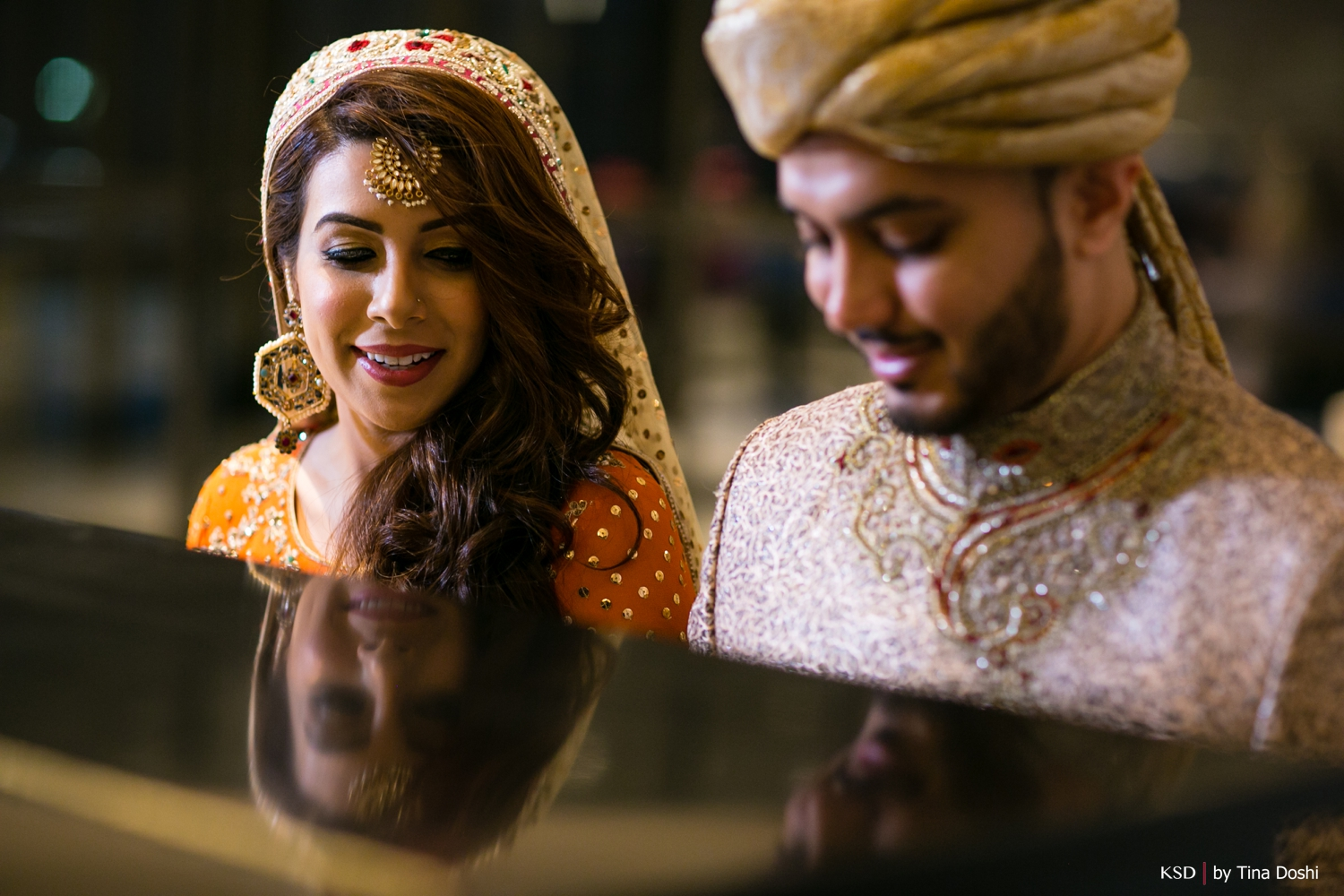 nj_south_asian_wedding_0028