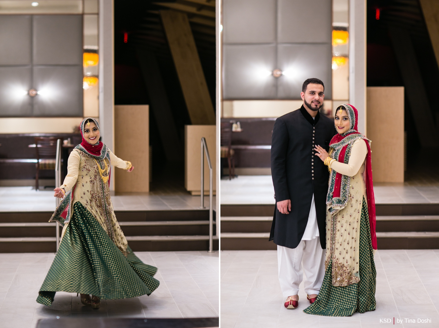 nj_south_asian_wedding_0030