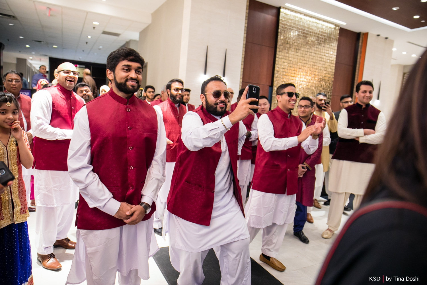 nj_south_asian_wedding_0032