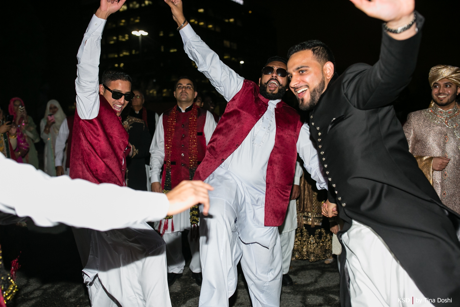 nj_south_asian_wedding_0033