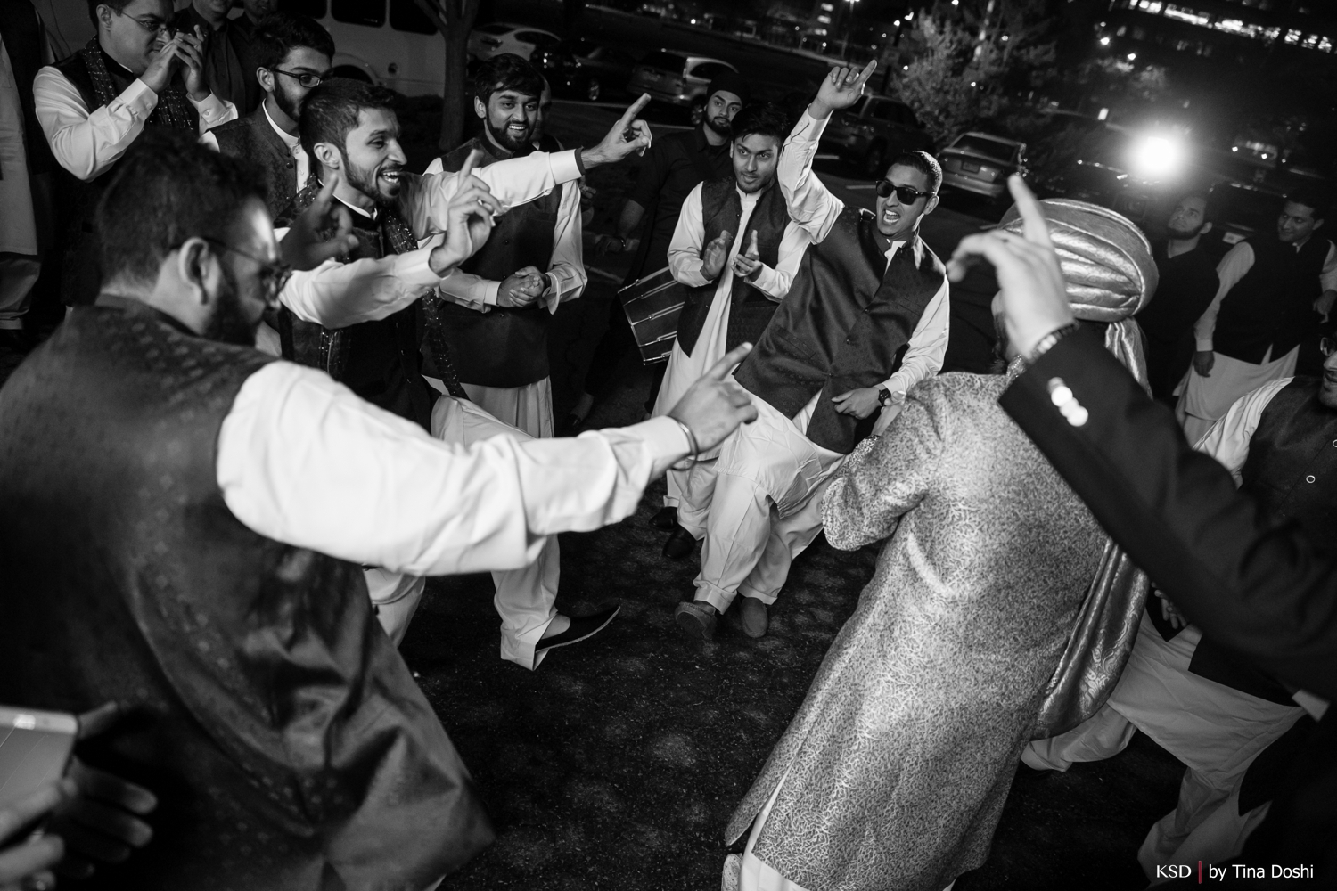 nj_south_asian_wedding_0034