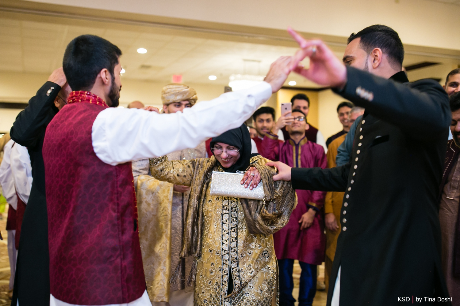 nj_south_asian_wedding_0038