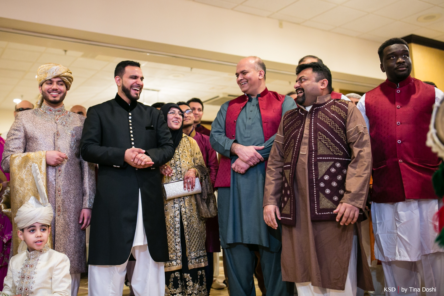 nj_south_asian_wedding_0039