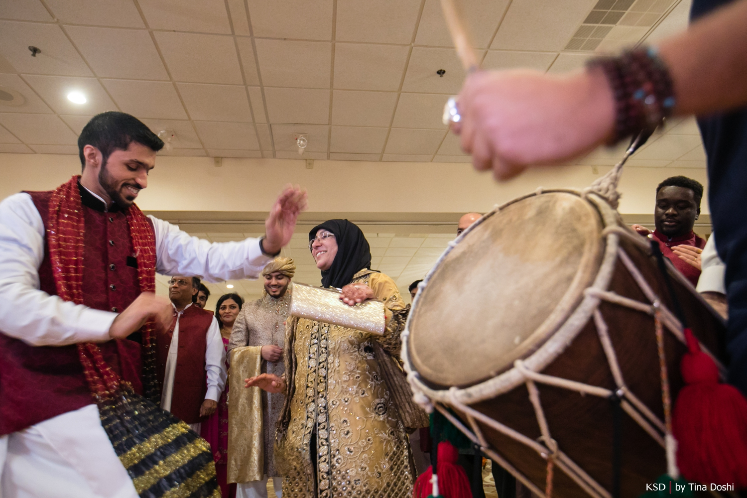 nj_south_asian_wedding_0040
