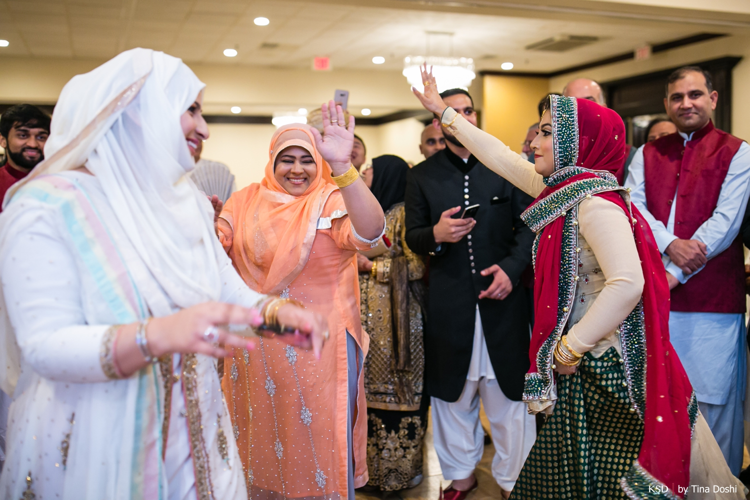 nj_south_asian_wedding_0041