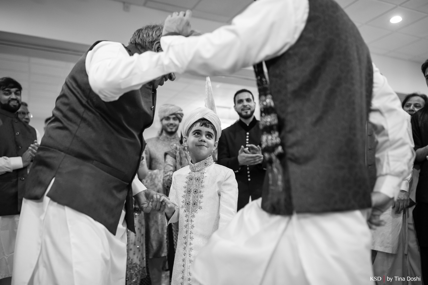nj_south_asian_wedding_0043