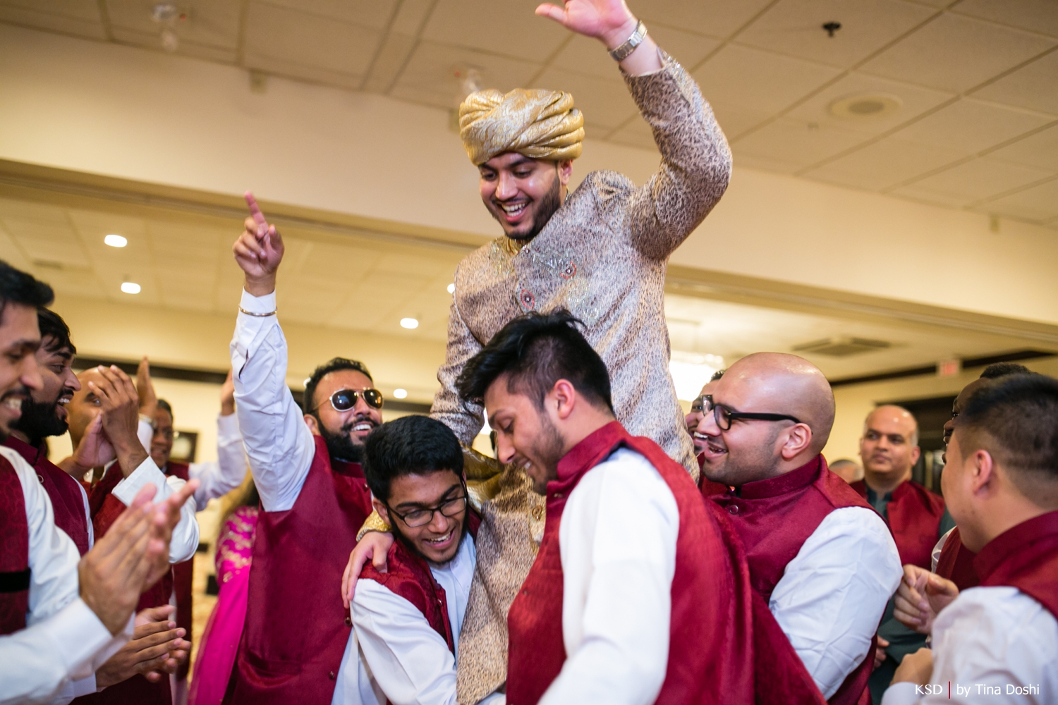 nj_south_asian_wedding_0044