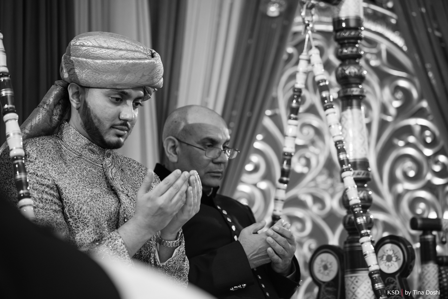nj_south_asian_wedding_0045