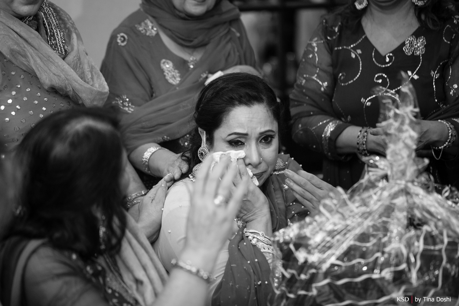 nj_south_asian_wedding_0046