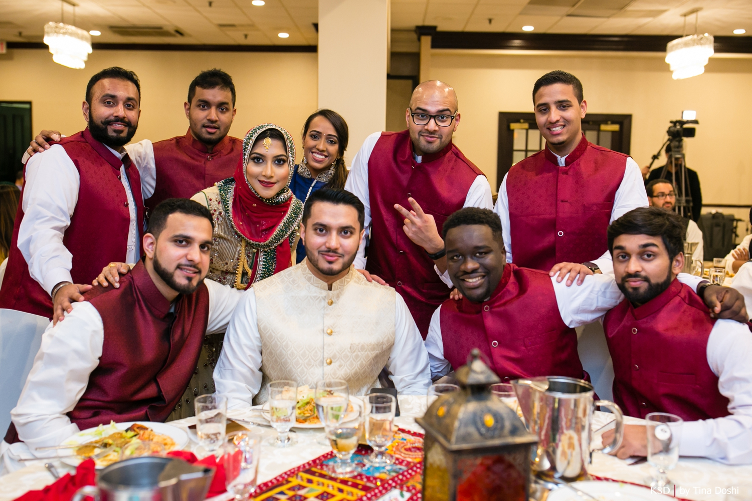 nj_south_asian_wedding_0047