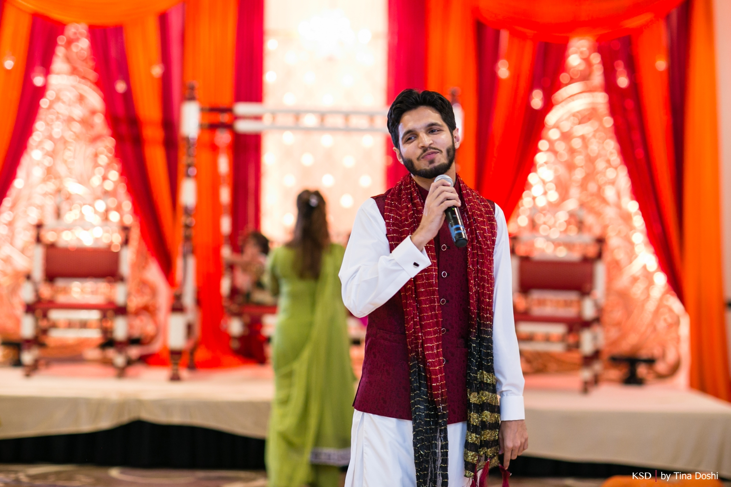 nj_south_asian_wedding_0048
