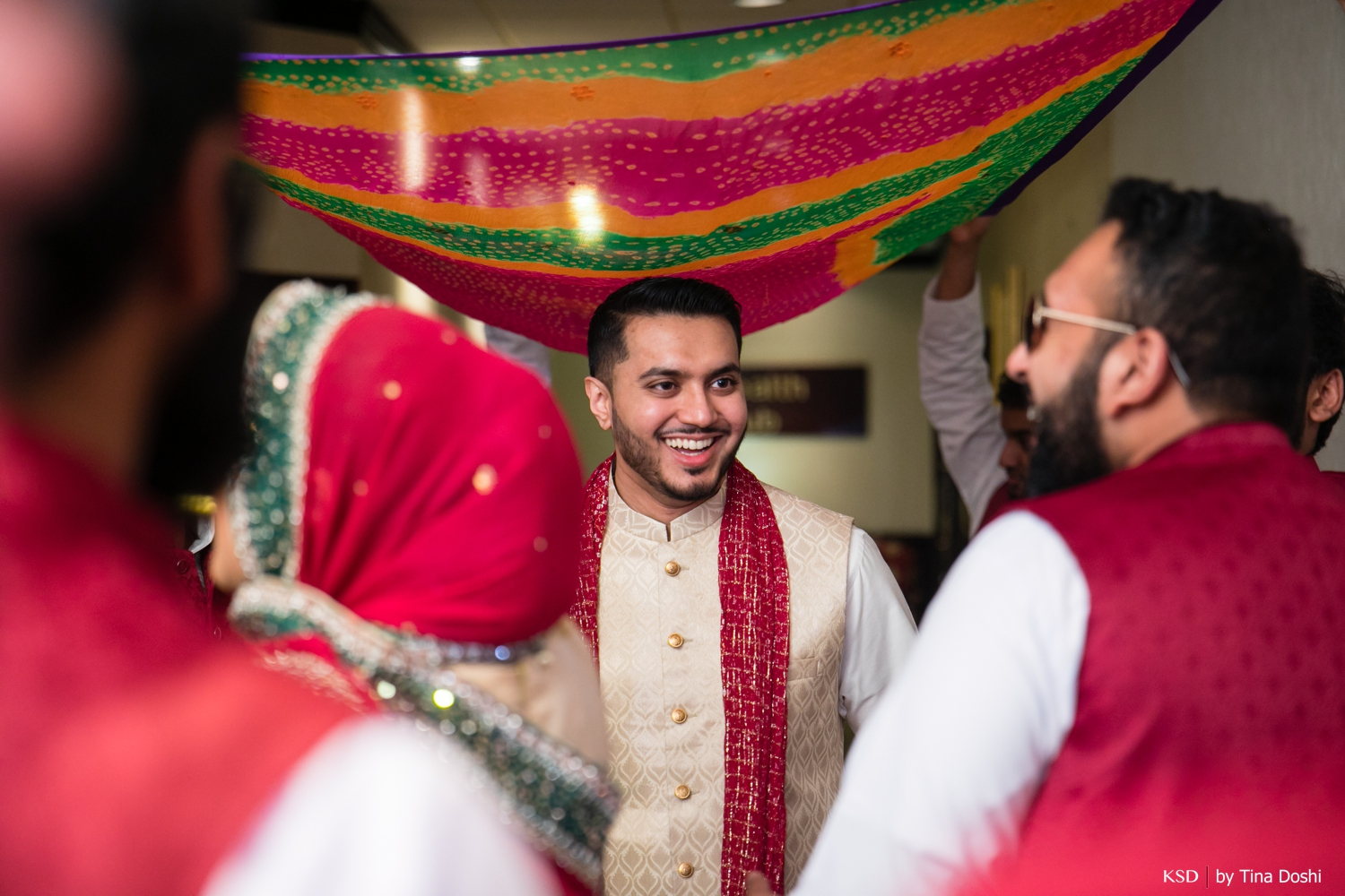 nj_south_asian_wedding_0050