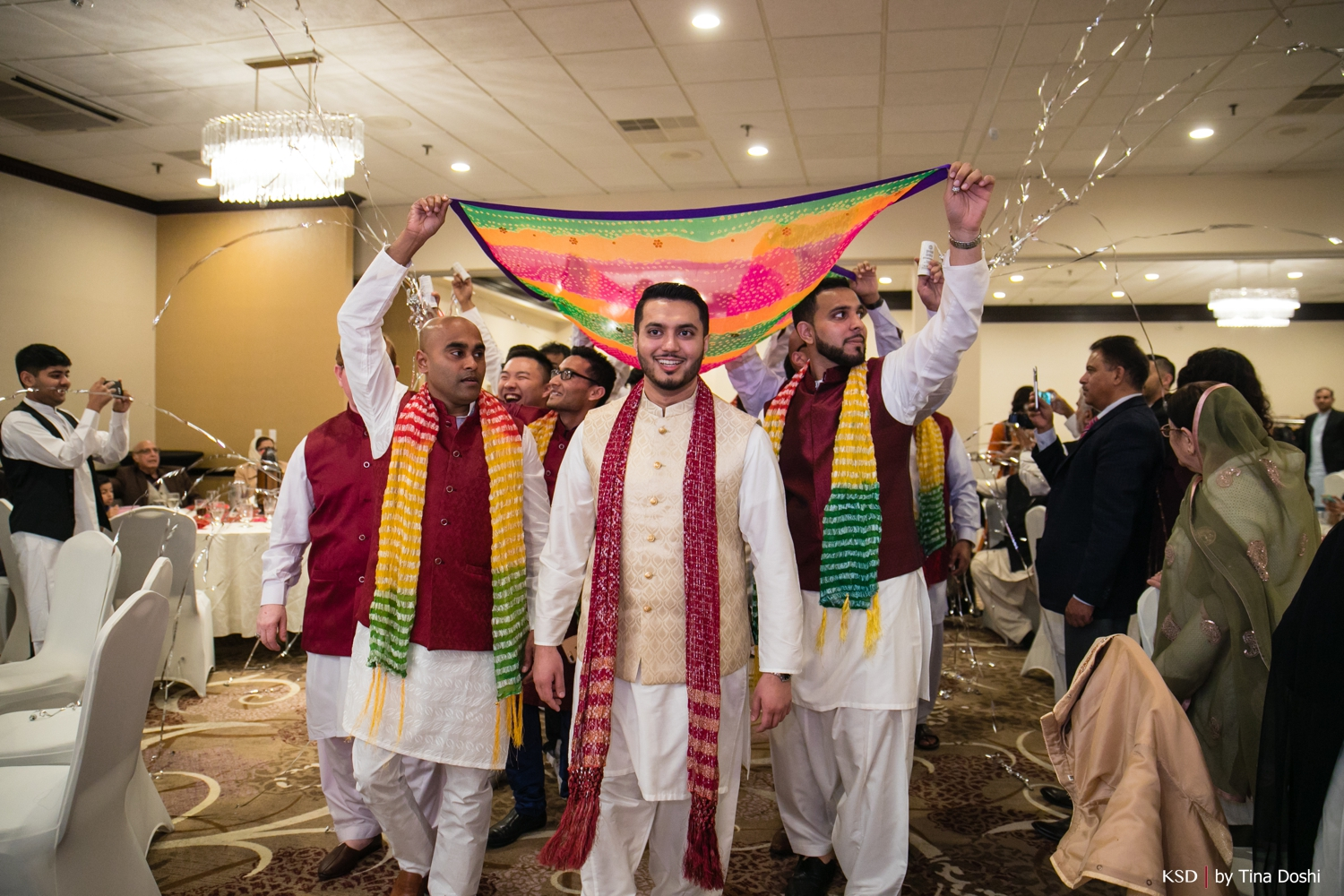 nj_south_asian_wedding_0051