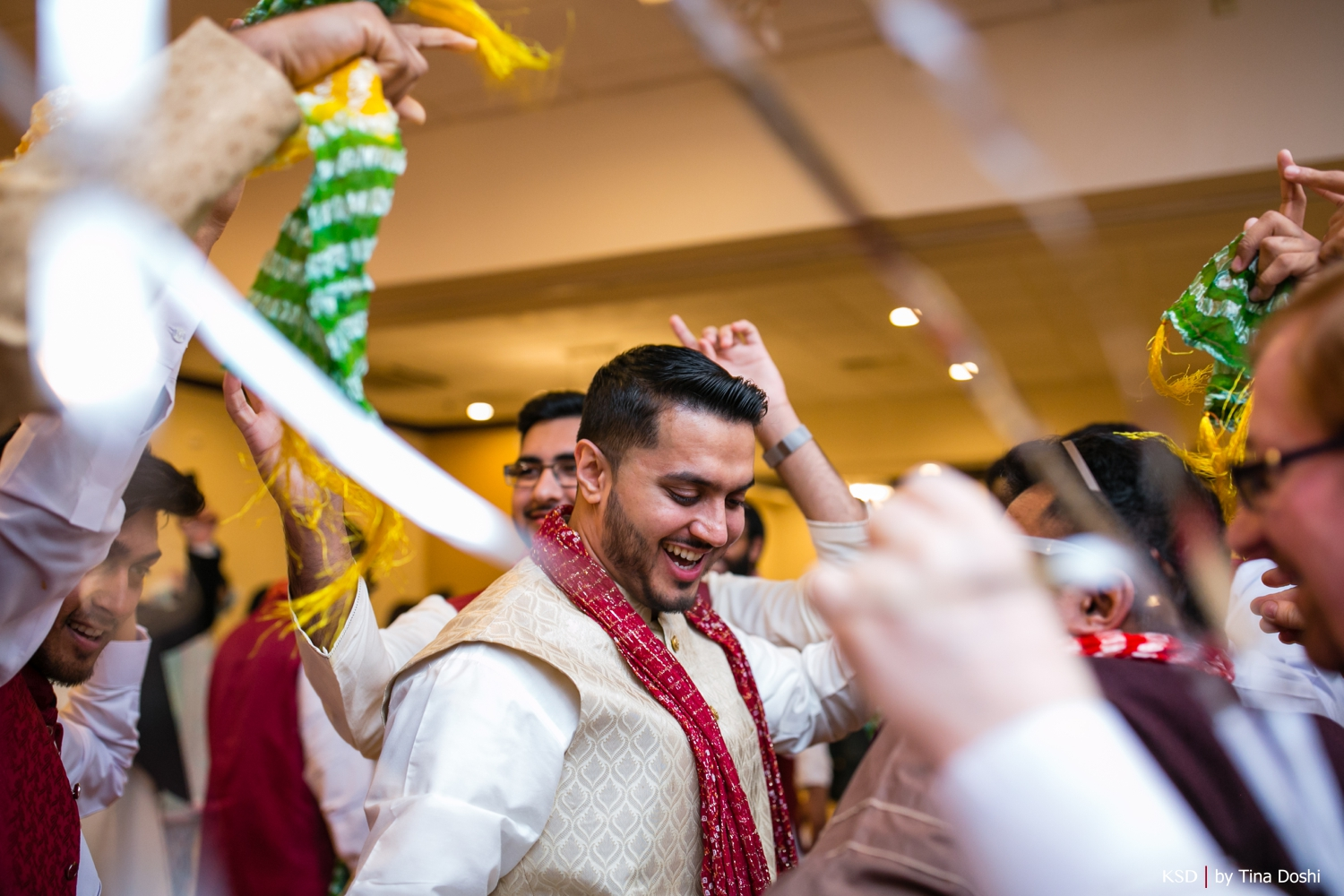 nj_south_asian_wedding_0054