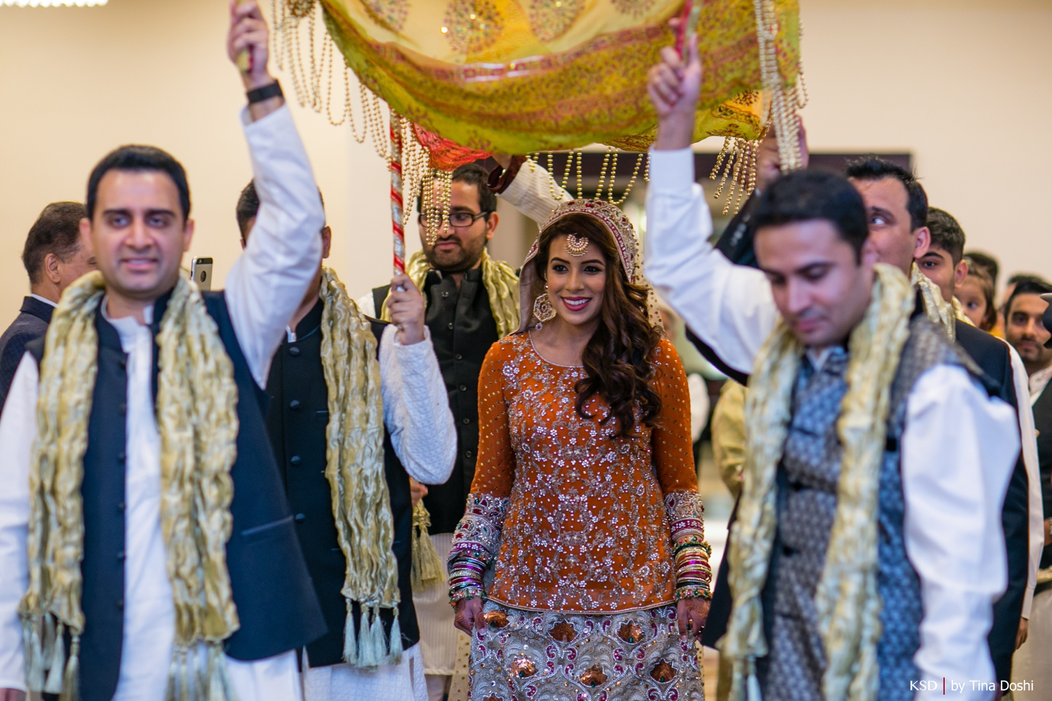 nj_south_asian_wedding_0057