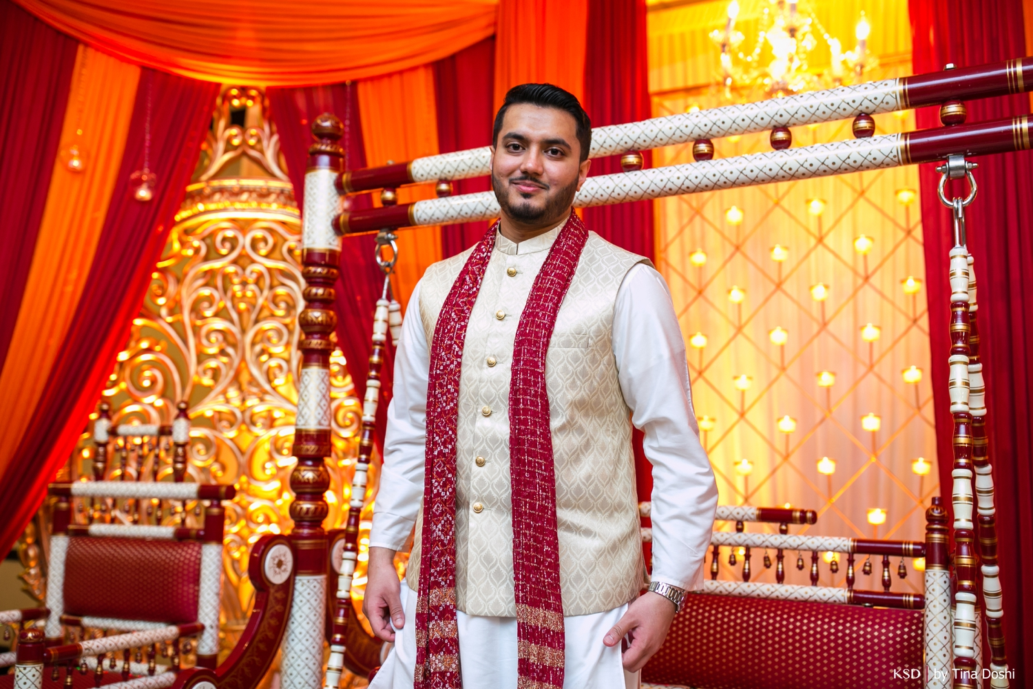 nj_south_asian_wedding_0059