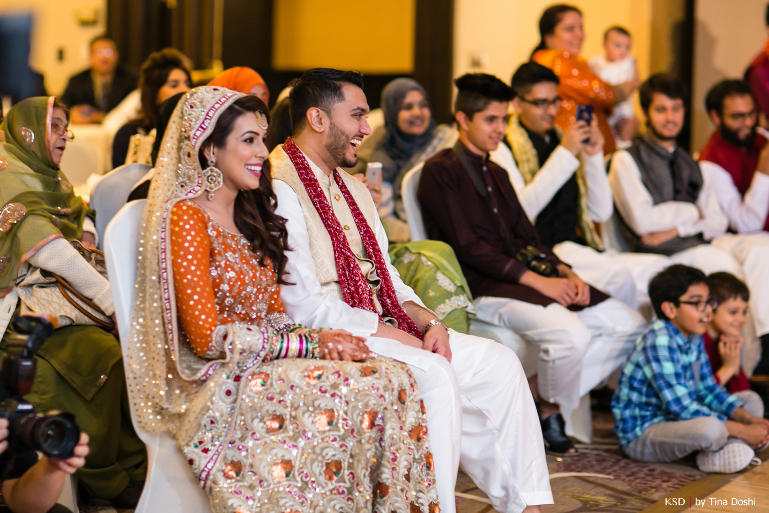 nj_south_asian_wedding_0063