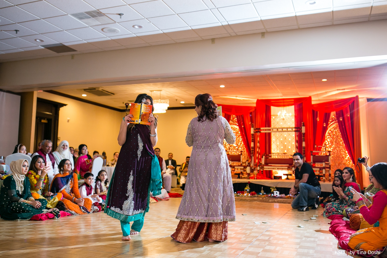 nj_south_asian_wedding_0064