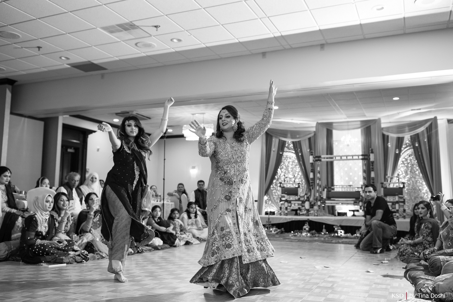 nj_south_asian_wedding_0065