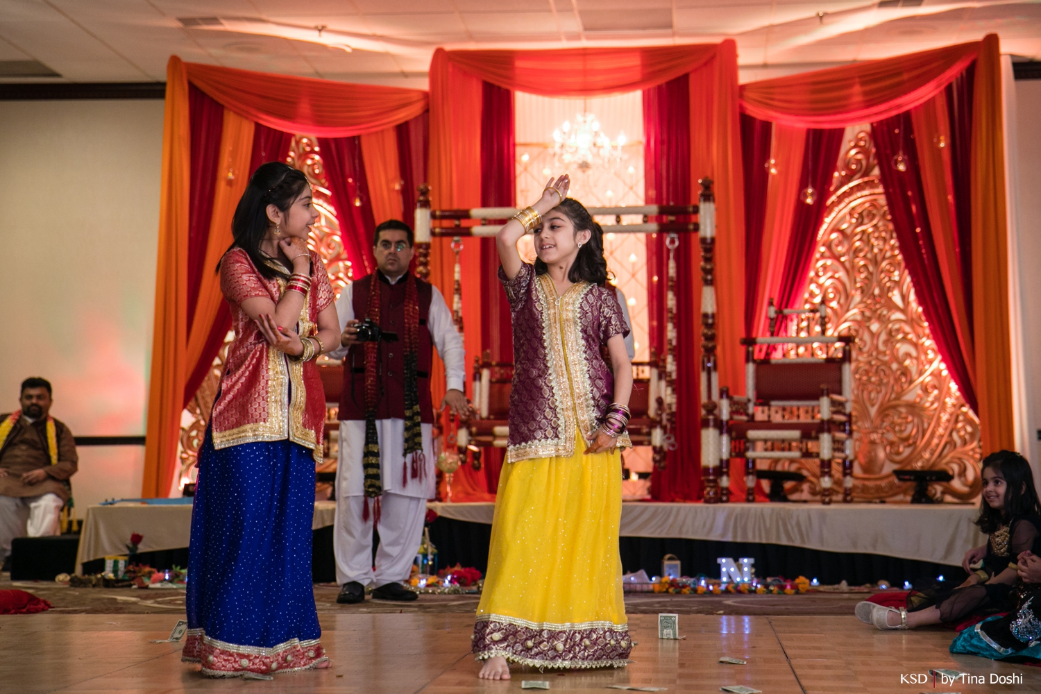 nj_south_asian_wedding_0066