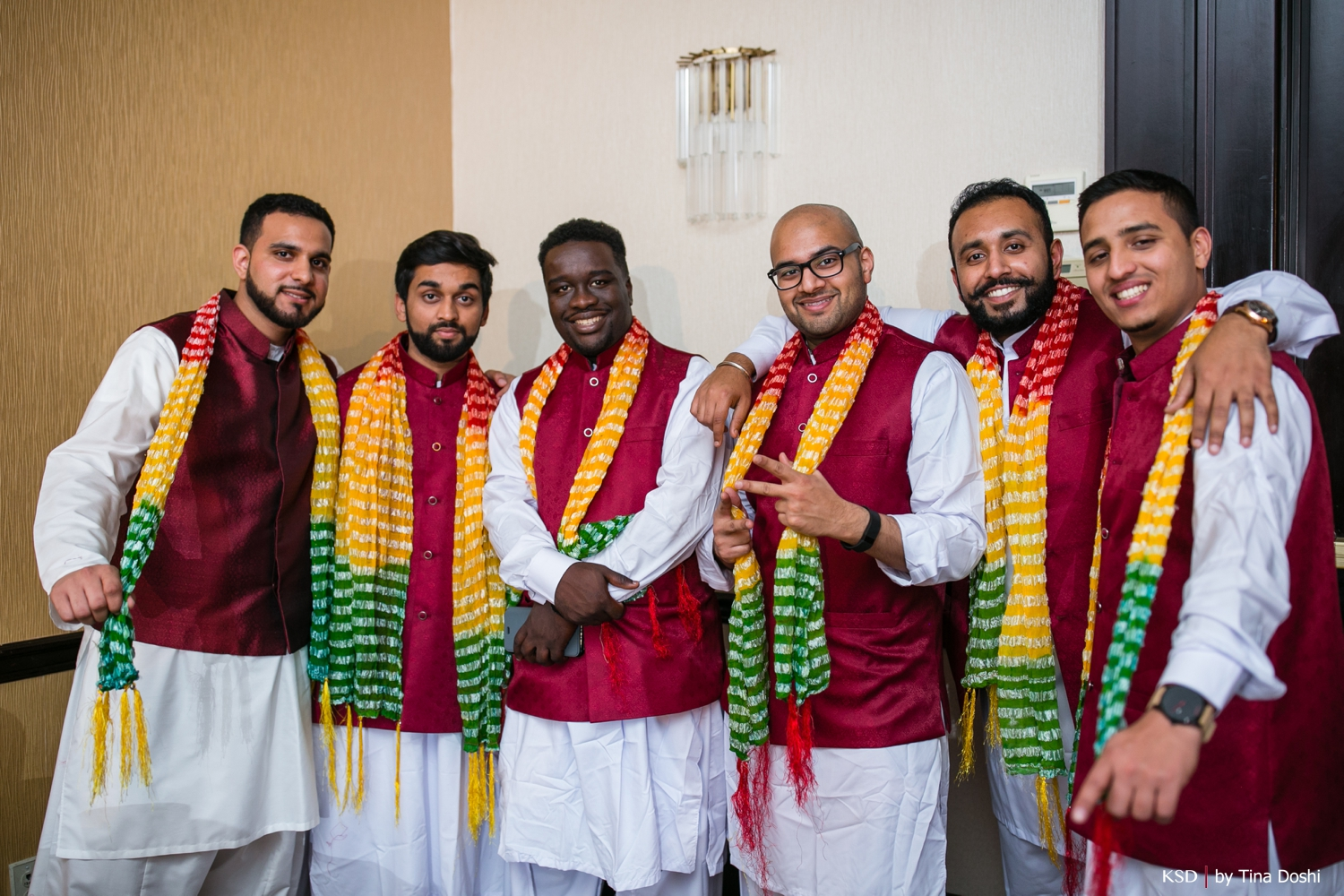 nj_south_asian_wedding_0067