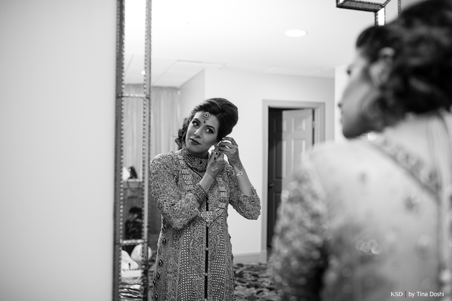 nj_south_asian_wedding_0069