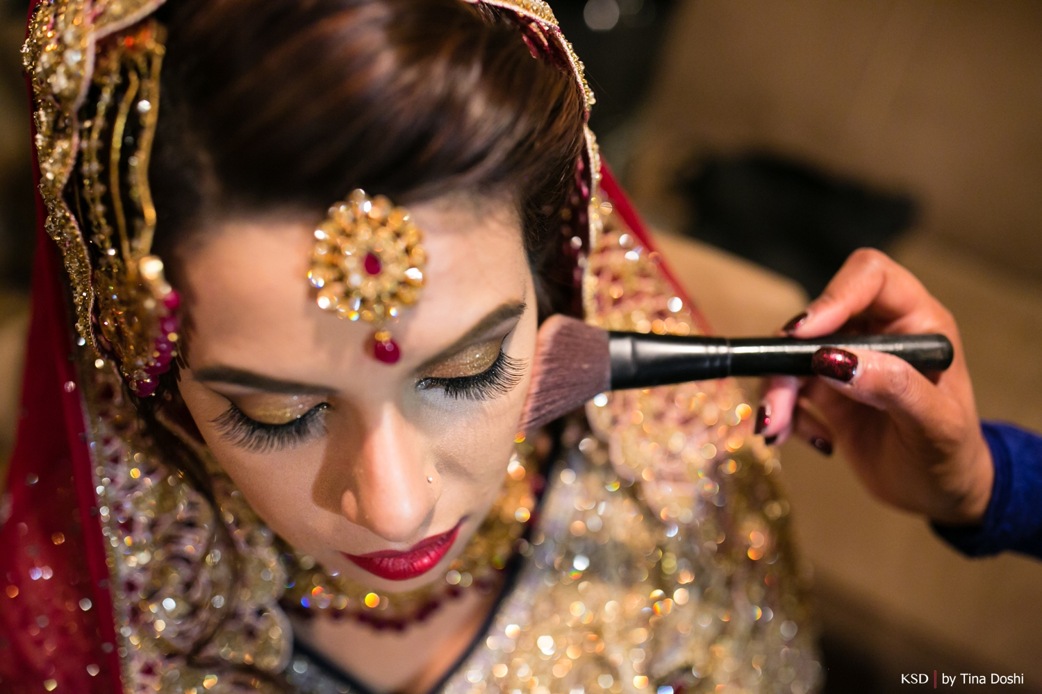 nj_south_asian_wedding_0071