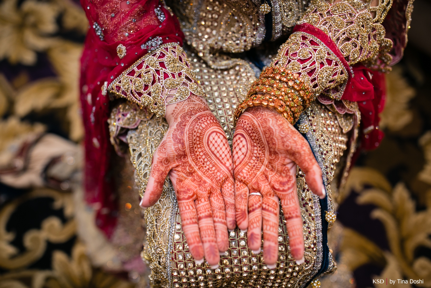 nj_south_asian_wedding_0072