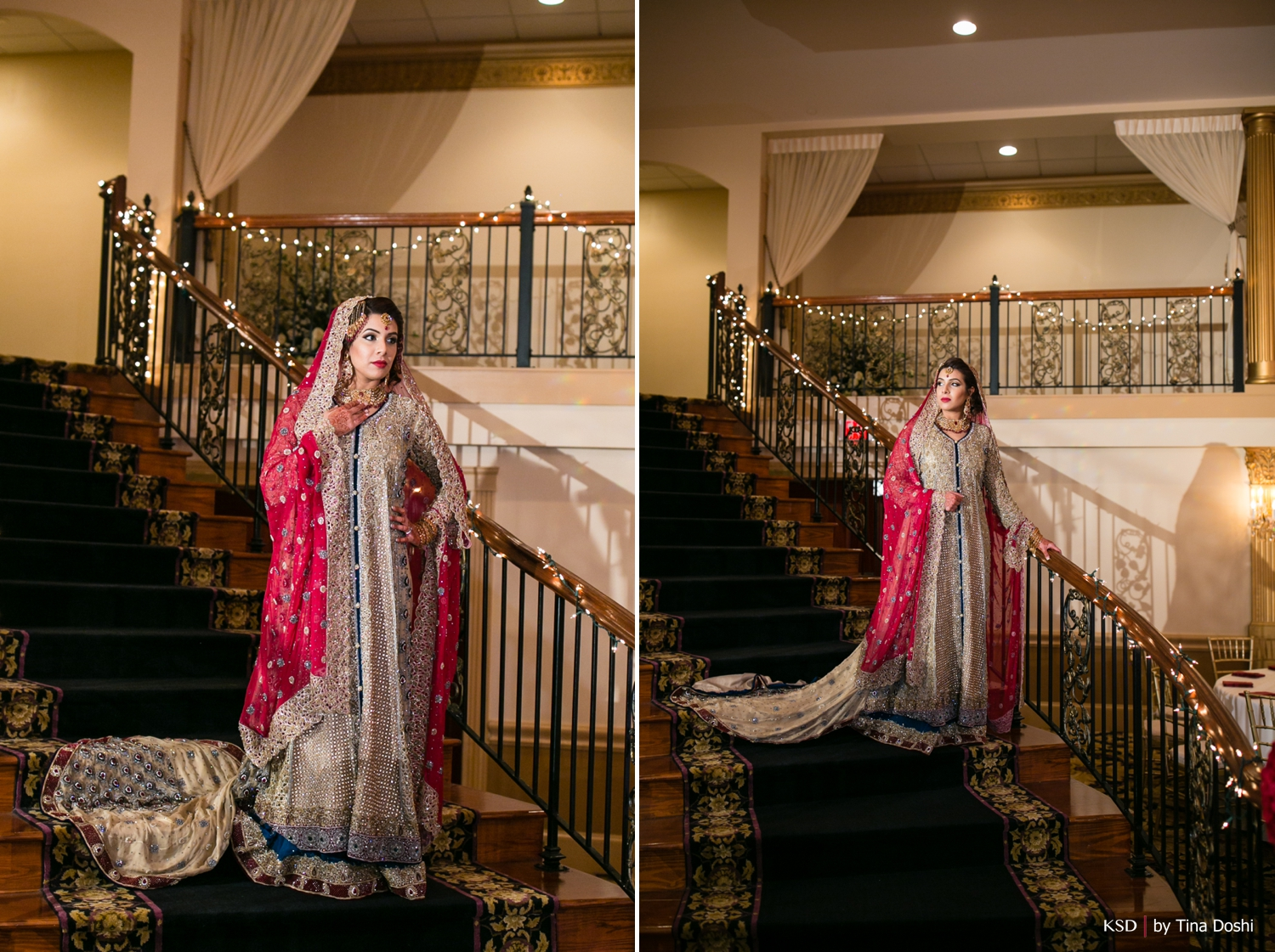 nj_south_asian_wedding_0073