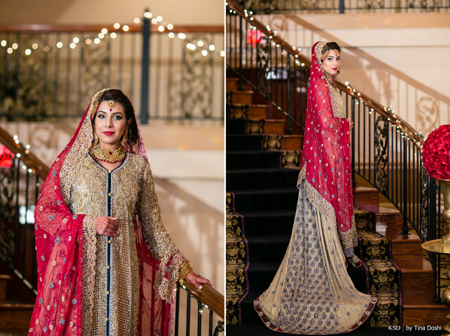 nj_south_asian_wedding_0074
