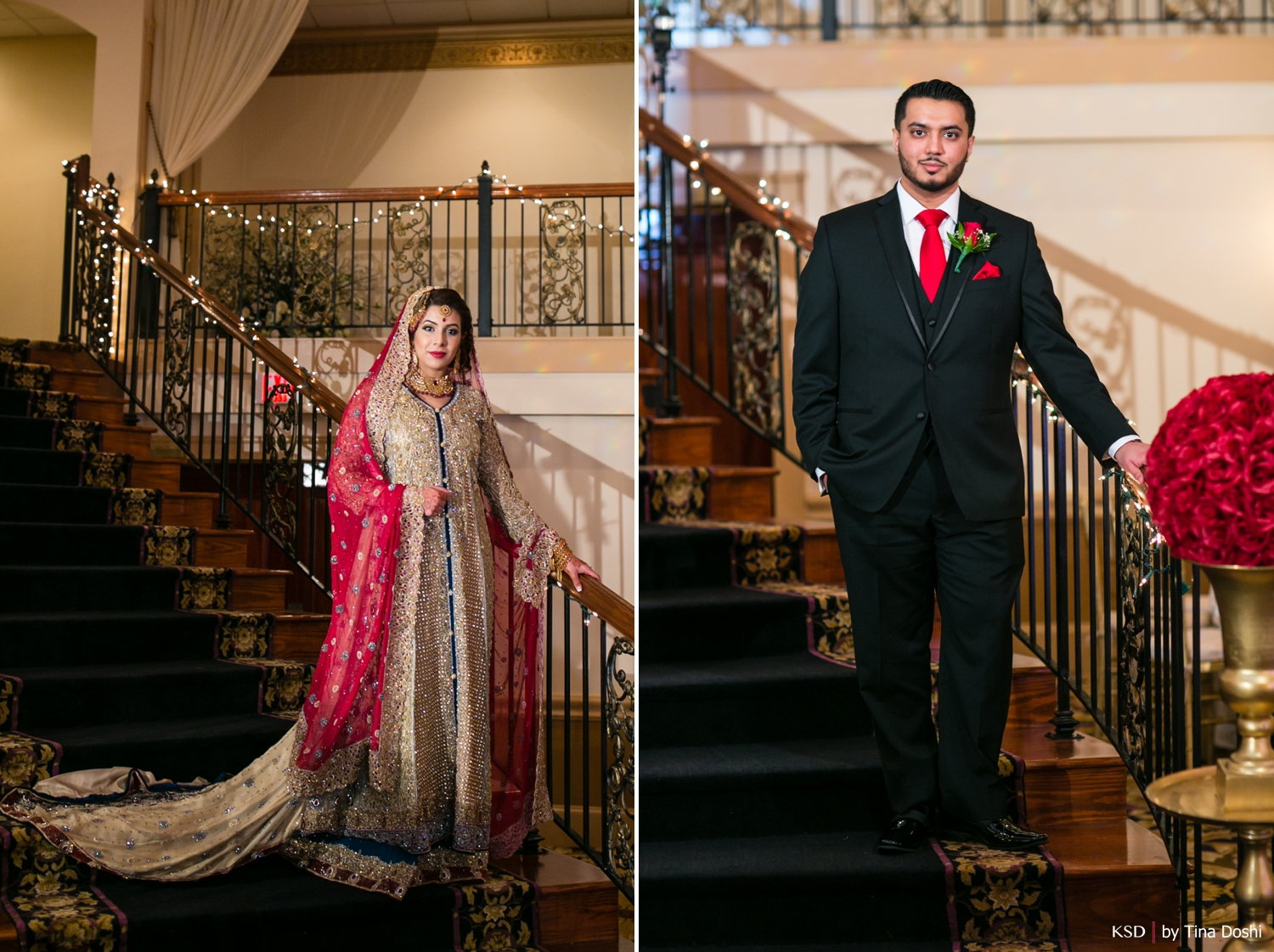 nj_south_asian_wedding_0075