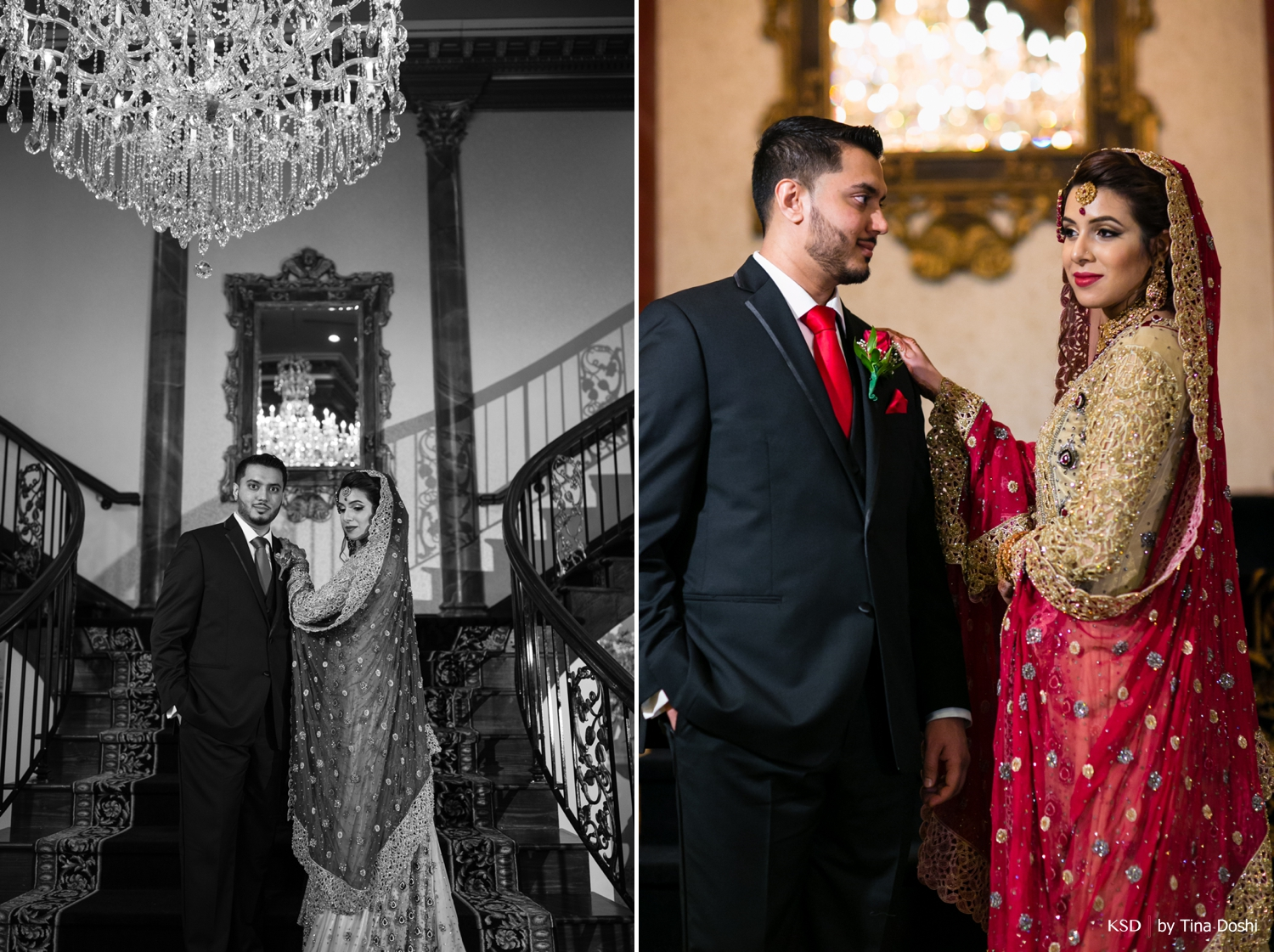 nj_south_asian_wedding_0076