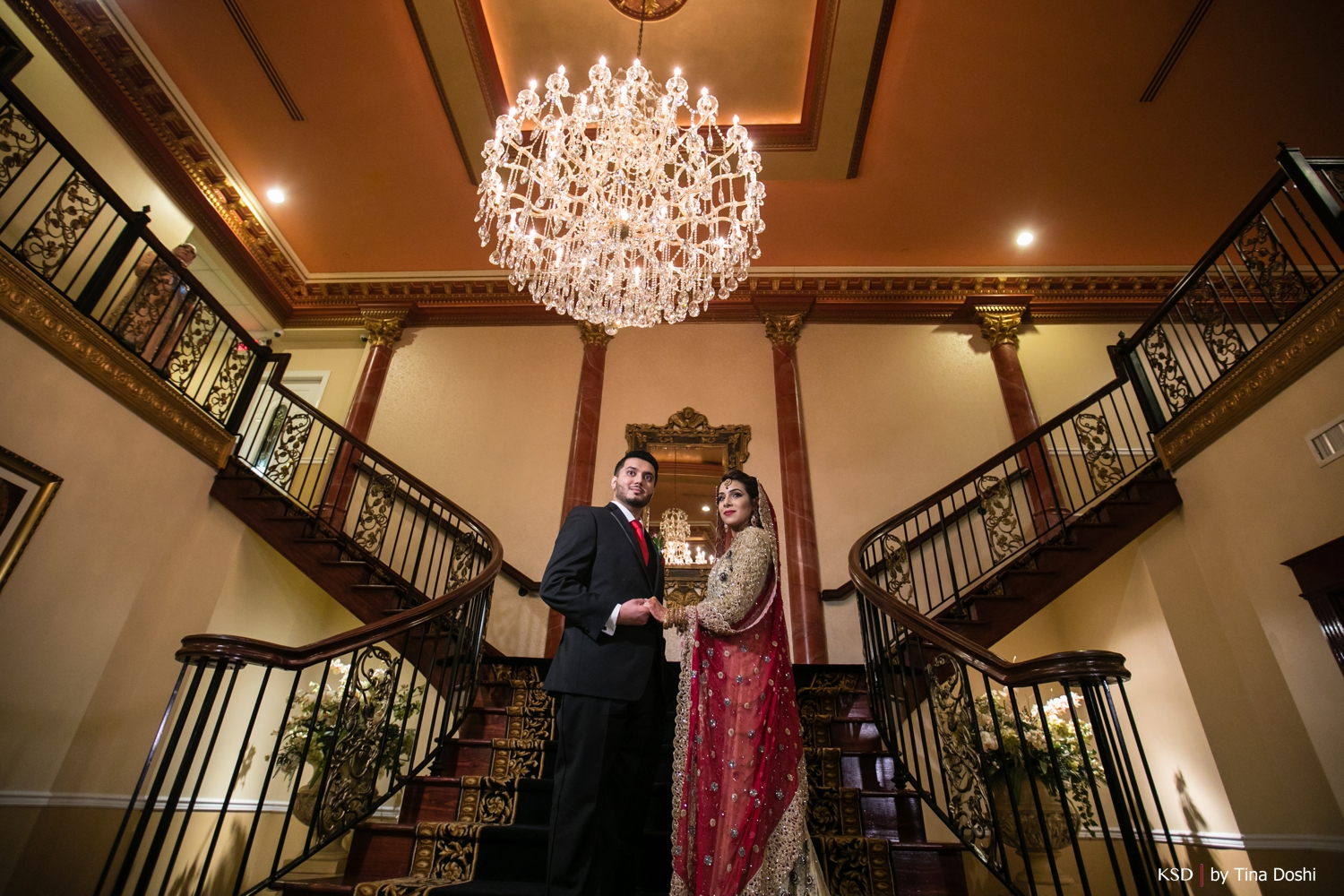 nj_south_asian_wedding_0078
