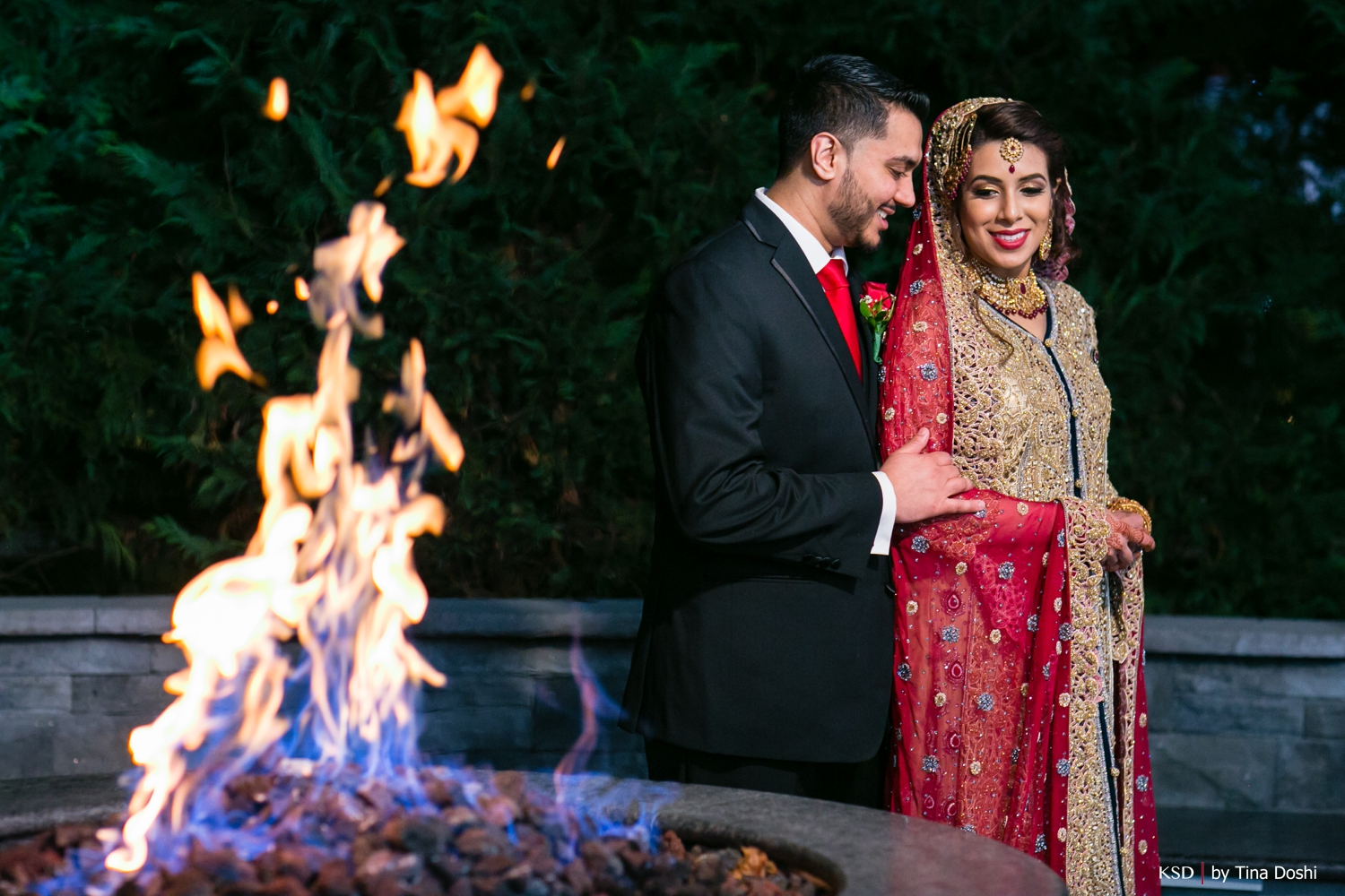 nj_south_asian_wedding_0080