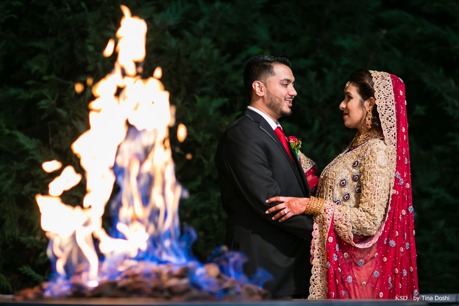 nj_south_asian_wedding_0081