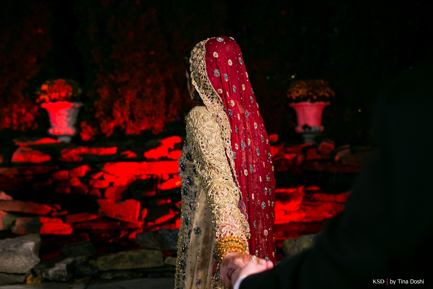 nj_south_asian_wedding_0082